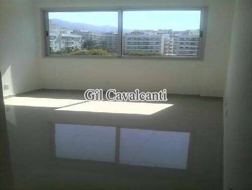 FOTO2 - Outros à venda Tijuca, Rio de Janeiro - R$ 245.000 - CM0045 - 3