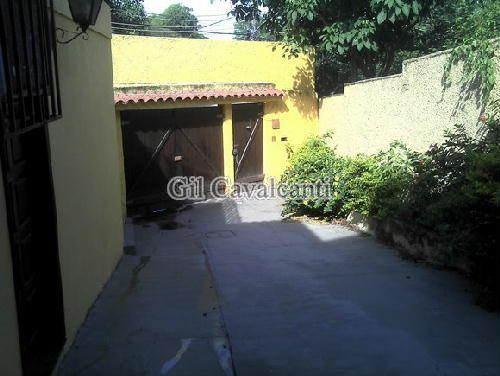 FOTO1 - Outros Rua Mapendi,Taquara,Rio de Janeiro,RJ À Venda - CM0047 - 1