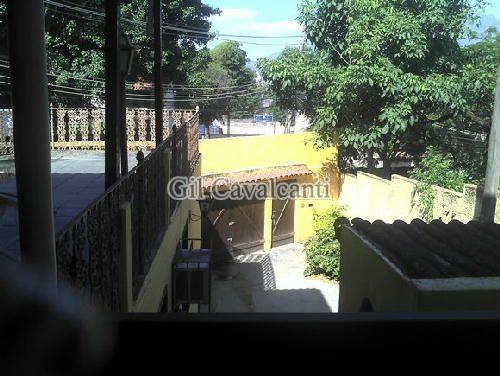 FOTO19 - Outros Rua Mapendi,Taquara,Rio de Janeiro,RJ À Venda - CM0047 - 20
