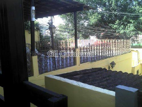 FOTO20 - Outros Rua Mapendi,Taquara,Rio de Janeiro,RJ À Venda - CM0047 - 21