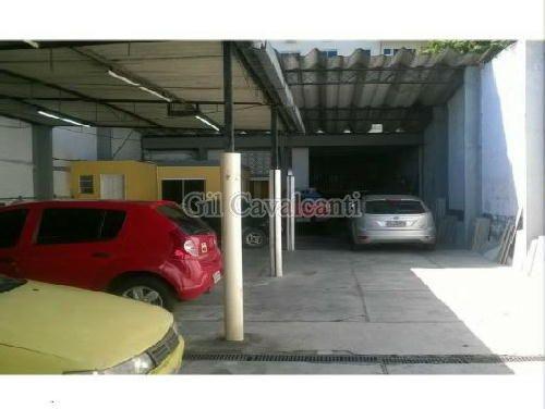 FOTO1 - Outros Rua das Açucenas,Vila Valqueire,Rio de Janeiro,RJ À Venda - CM0055 - 1