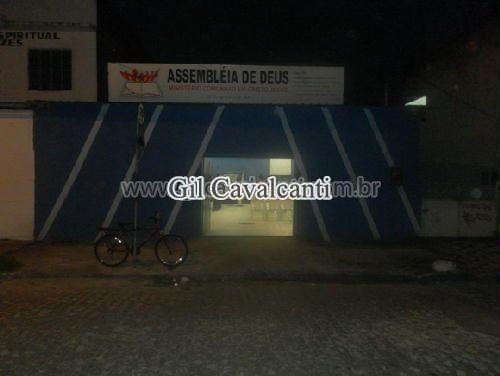 1 - Outros à venda Oswaldo Cruz, Rio de Janeiro - R$ 290.000 - CMV0011 - 1