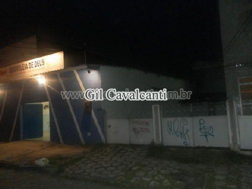 2 - Outros à venda Oswaldo Cruz, Rio de Janeiro - R$ 290.000 - CMV0011 - 3