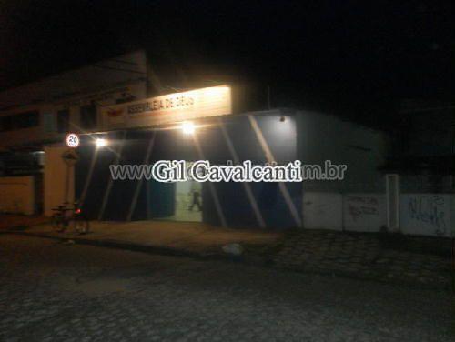 3 - Outros à venda Oswaldo Cruz, Rio de Janeiro - R$ 290.000 - CMV0011 - 4