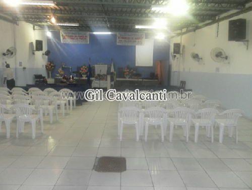 4 - Outros à venda Oswaldo Cruz, Rio de Janeiro - R$ 290.000 - CMV0011 - 5