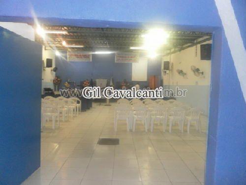 5 - Outros à venda Oswaldo Cruz, Rio de Janeiro - R$ 290.000 - CMV0011 - 6