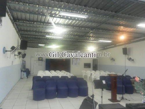 6 - Outros à venda Oswaldo Cruz, Rio de Janeiro - R$ 290.000 - CMV0011 - 7