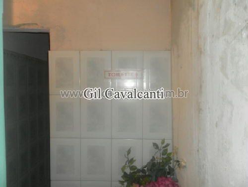 8 - Outros à venda Oswaldo Cruz, Rio de Janeiro - R$ 290.000 - CMV0011 - 9