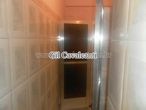 9 - Outros à venda Oswaldo Cruz, Rio de Janeiro - R$ 290.000 - CMV0011 - 10