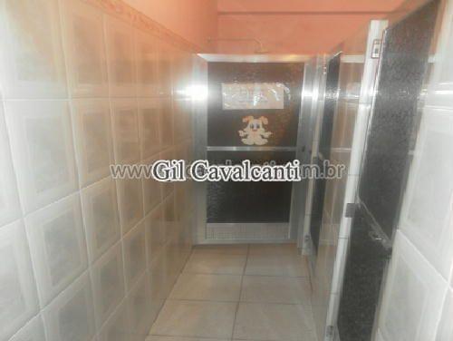 10 - Outros à venda Oswaldo Cruz, Rio de Janeiro - R$ 290.000 - CMV0011 - 11
