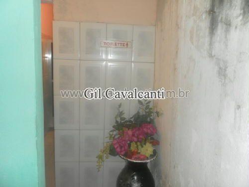 12 - Outros à venda Oswaldo Cruz, Rio de Janeiro - R$ 290.000 - CMV0011 - 13