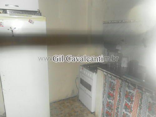 13 - Outros à venda Oswaldo Cruz, Rio de Janeiro - R$ 290.000 - CMV0011 - 14