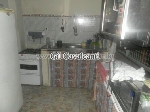 14 - Outros à venda Oswaldo Cruz, Rio de Janeiro - R$ 290.000 - CMV0011 - 15