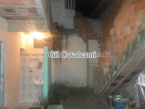 15 - Outros à venda Oswaldo Cruz, Rio de Janeiro - R$ 290.000 - CMV0011 - 16