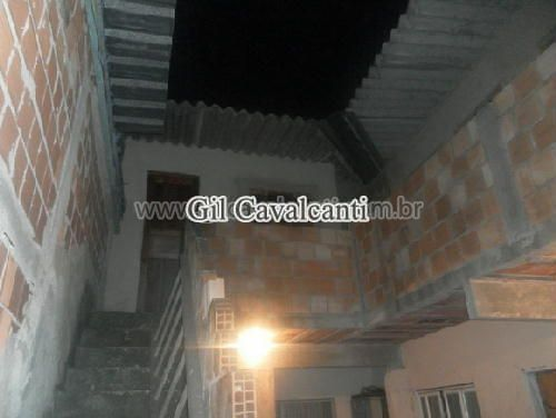 16 - Outros à venda Oswaldo Cruz, Rio de Janeiro - R$ 290.000 - CMV0011 - 17