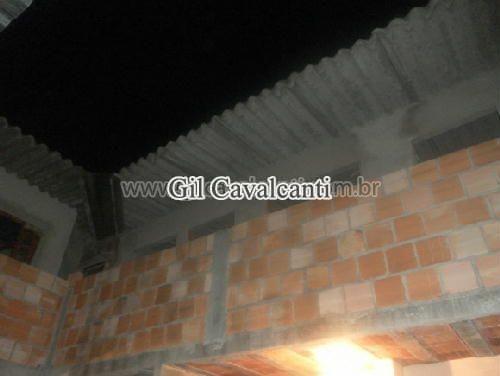 17 - Outros à venda Oswaldo Cruz, Rio de Janeiro - R$ 290.000 - CMV0011 - 18