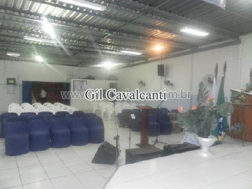 18 - Outros à venda Oswaldo Cruz, Rio de Janeiro - R$ 290.000 - CMV0011 - 19