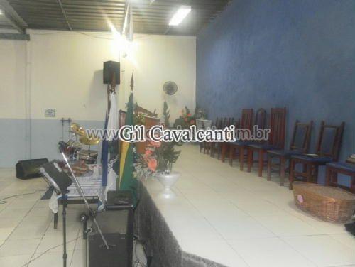 19 - Outros à venda Oswaldo Cruz, Rio de Janeiro - R$ 290.000 - CMV0011 - 20