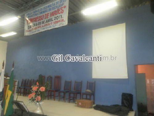 20 - Outros à venda Oswaldo Cruz, Rio de Janeiro - R$ 290.000 - CMV0011 - 21