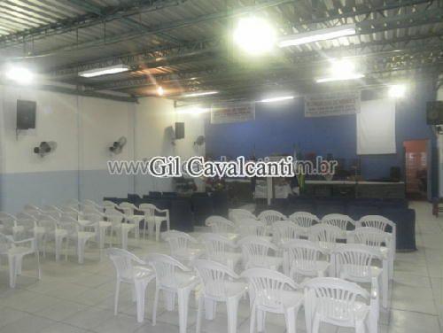 21 - Outros à venda Oswaldo Cruz, Rio de Janeiro - R$ 290.000 - CMV0011 - 22
