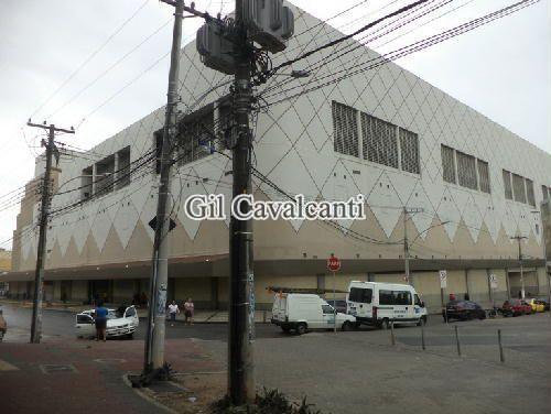 REF. SHOPPING MADUREIRA - Outros Madureira,Rio de Janeiro,RJ À Venda,32m² - CMV0015 - 16