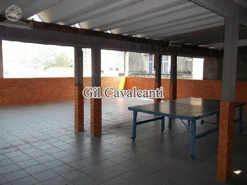 FOTO6 - Casa 4 quartos à venda Taquara, Rio de Janeiro - R$ 580.000 - CS0002 - 7