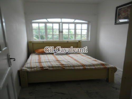 FOTO3 - Casa 5 quartos à venda Pechincha, Rio de Janeiro - R$ 800.000 - CS0011 - 4