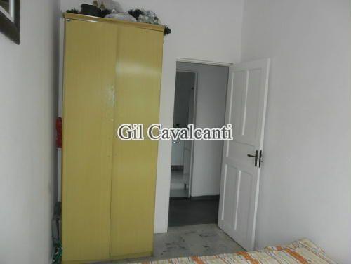 FOTO4 - Casa 5 quartos à venda Pechincha, Rio de Janeiro - R$ 800.000 - CS0011 - 5
