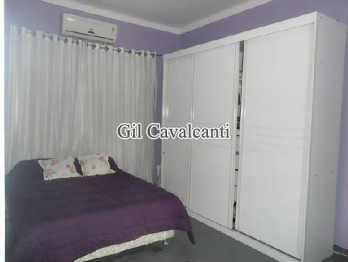 FOTO5 - Casa 5 quartos à venda Pechincha, Rio de Janeiro - R$ 800.000 - CS0011 - 6