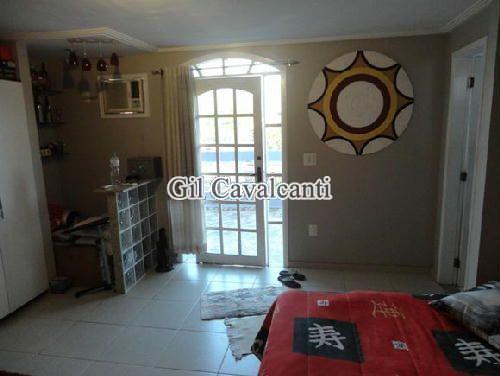 FOTO7 - Casa 5 quartos à venda Pechincha, Rio de Janeiro - R$ 800.000 - CS0011 - 8