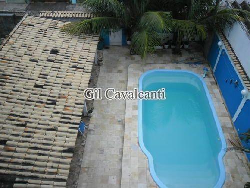 FOTO15 - Casa 5 quartos à venda Pechincha, Rio de Janeiro - R$ 800.000 - CS0011 - 16