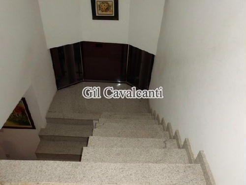 FOTO6 - Casa 5 quartos à venda Jacarepaguá, Rio de Janeiro - R$ 990.000 - CS0029 - 7
