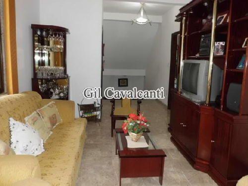 FOTO8 - Casa 5 quartos à venda Jacarepaguá, Rio de Janeiro - R$ 990.000 - CS0029 - 9