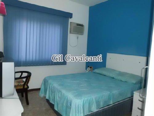 FOTO9 - Casa 5 quartos à venda Jacarepaguá, Rio de Janeiro - R$ 990.000 - CS0029 - 10