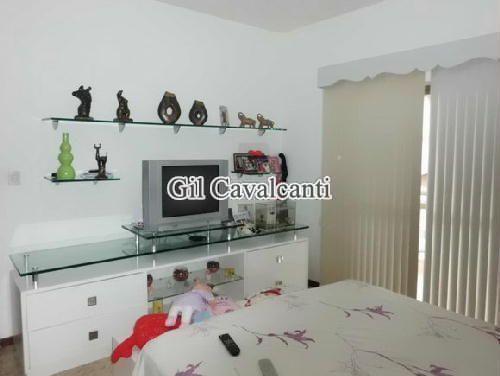 FOTO12 - Casa 5 quartos à venda Jacarepaguá, Rio de Janeiro - R$ 990.000 - CS0029 - 13