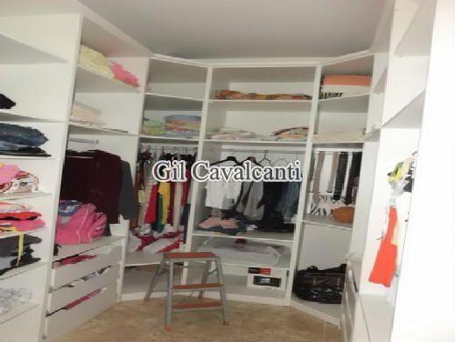 FOTO13 - Casa 5 quartos à venda Jacarepaguá, Rio de Janeiro - R$ 990.000 - CS0029 - 14