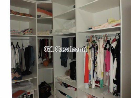 FOTO14 - Casa 5 quartos à venda Jacarepaguá, Rio de Janeiro - R$ 990.000 - CS0029 - 15