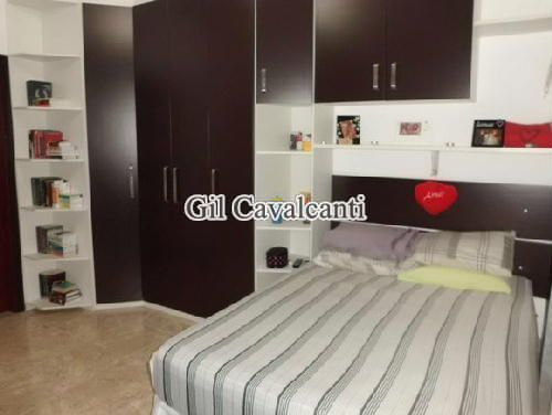 FOTO17 - Casa 5 quartos à venda Jacarepaguá, Rio de Janeiro - R$ 990.000 - CS0029 - 18