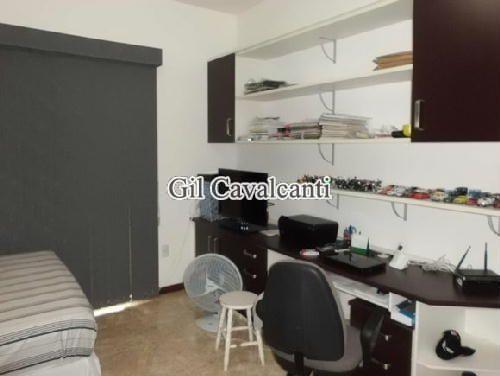 FOTO18 - Casa 5 quartos à venda Jacarepaguá, Rio de Janeiro - R$ 990.000 - CS0029 - 19