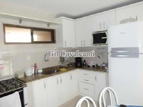 FOTO19 - Casa 5 quartos à venda Jacarepaguá, Rio de Janeiro - R$ 990.000 - CS0029 - 20