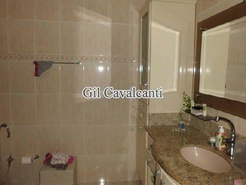 FOTO24 - Casa 5 quartos à venda Jacarepaguá, Rio de Janeiro - R$ 990.000 - CS0029 - 25