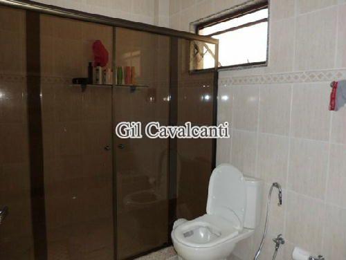 FOTO25 - Casa 5 quartos à venda Jacarepaguá, Rio de Janeiro - R$ 990.000 - CS0029 - 26