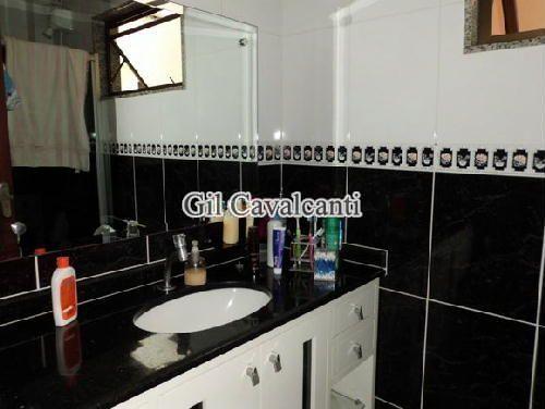 FOTO26 - Casa 5 quartos à venda Jacarepaguá, Rio de Janeiro - R$ 990.000 - CS0029 - 27