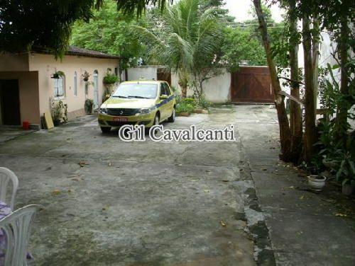 FOTO16 - Casa Taquara,Rio de Janeiro,RJ À Venda,4 Quartos,220m² - CS0034 - 17