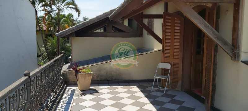 2d1cb2db-ba6c-4191-af19-fb756c - Casa em Condominio À VENDA, Taquara, Rio de Janeiro, RJ - CS0053 - 4