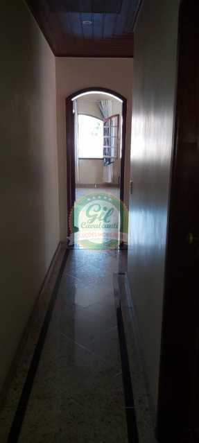 160b723b-21eb-4d2d-a165-9ea39e - Casa em Condominio À VENDA, Taquara, Rio de Janeiro, RJ - CS0053 - 26