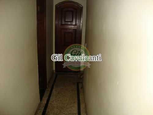 FOTO10 - Casa em Condominio À VENDA, Taquara, Rio de Janeiro, RJ - CS0053 - 14