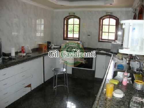 FOTO11 - Casa em Condominio À VENDA, Taquara, Rio de Janeiro, RJ - CS0053 - 15