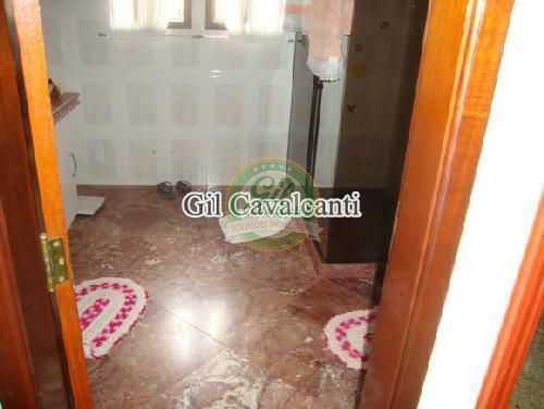 FOTO16 - Casa em Condominio À VENDA, Taquara, Rio de Janeiro, RJ - CS0053 - 20