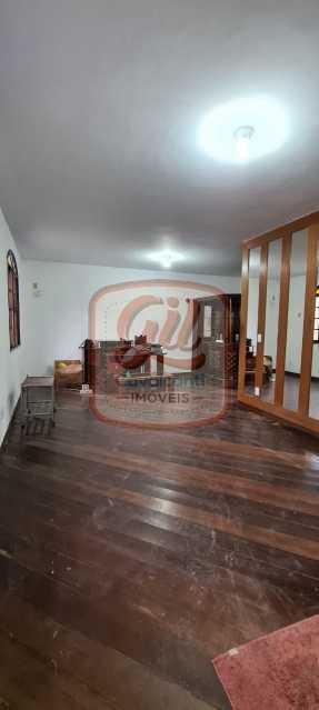 fbade91c-a388-4984-9b06-5e6e68 - Casa 4 quartos à venda Taquara, Rio de Janeiro - R$ 700.000 - CS0070 - 13